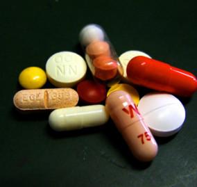 Scaccabarozzi (Farmindustria): Velocizzare iter farmaci innovativi