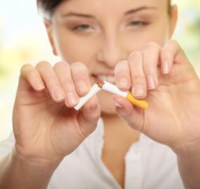 Fumo e salute oro-facciale: analisi della letteratura e razionale scientifico
