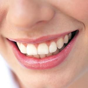 5 cose che compromettono la salute dentale