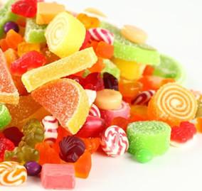8 alimenti dannosi per i denti