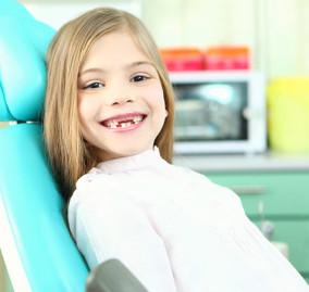 Igiene orale: consigli per i bambini