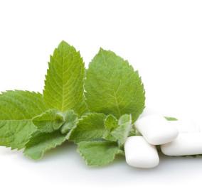 Lo xilitolo: lo zucchero che fa bene ai denti