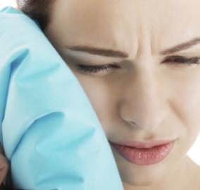 Il mal di denti: riconoscere i sintomi e cosa fare