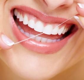 La prevenzione dentale